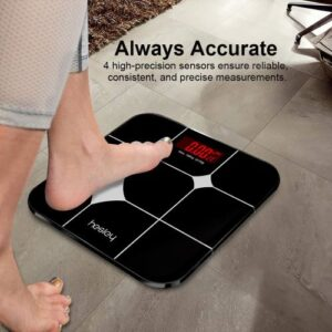 Best Hesley Weighing Machine for home India