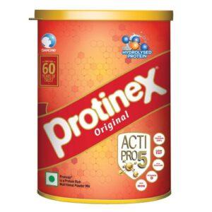Best Protinex Original for Better Health India