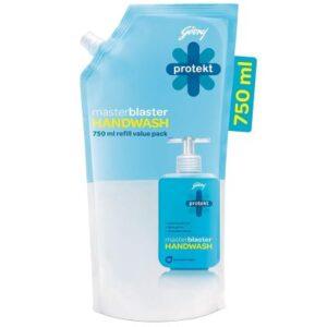 Best Godrej Germ Protection Liquid Handwash